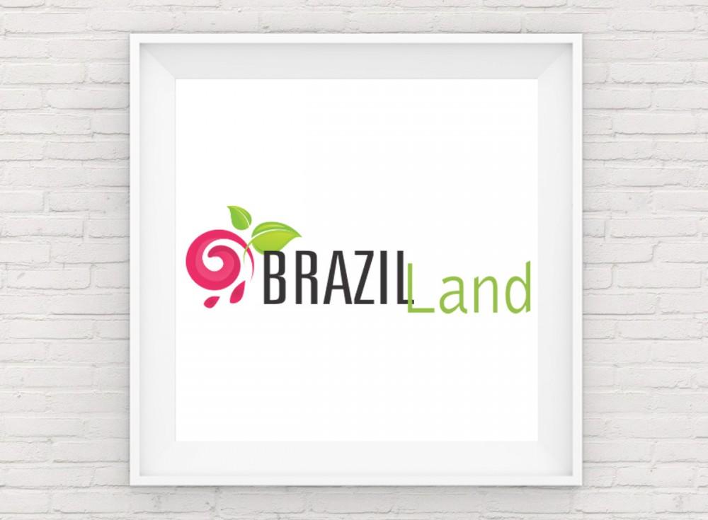 brazilland