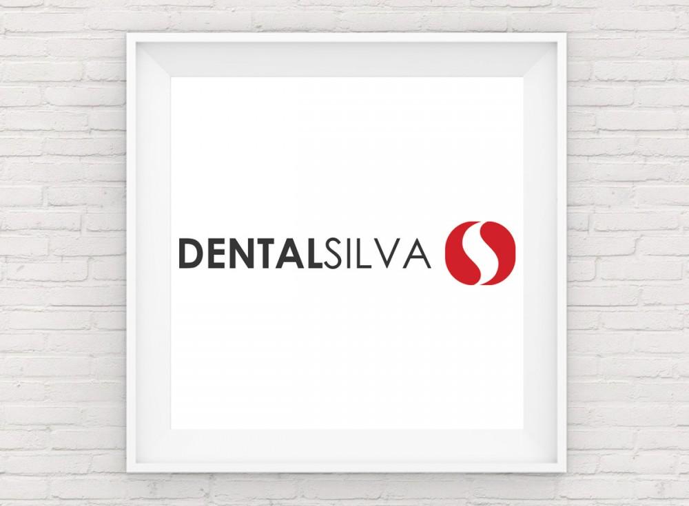 dental silva