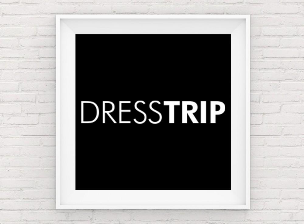 dresstrip