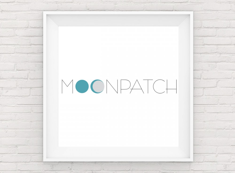 moonpatch