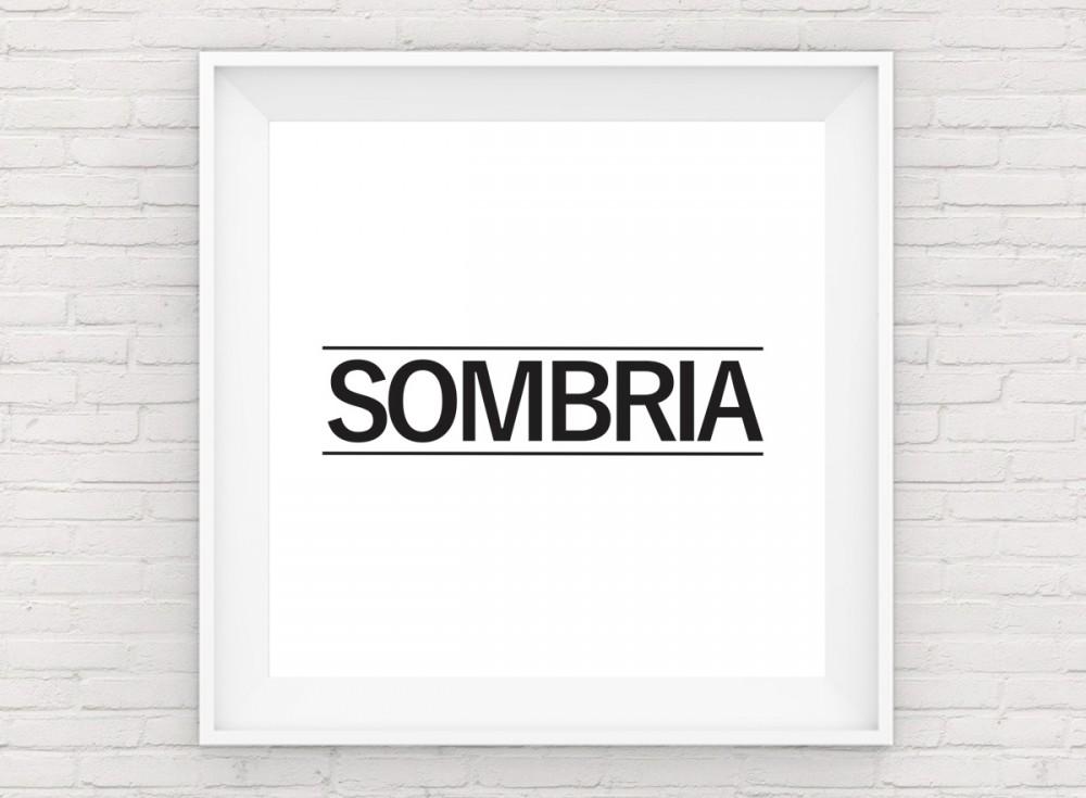 sombria